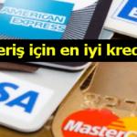 En iyi Kredi Kartı Hangisi ?