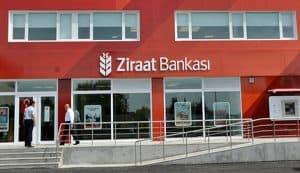 Banka Şikayet Hattı