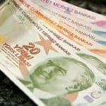 Faizsiz kredi veya nakit avans nasıl alınır ?
